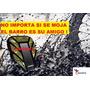Disco Duro Externo 1tb Adata Hd710m Resiste Agua Caidas