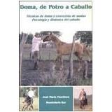 Doma - De Potro A Caballo