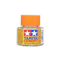 Tamiya Cola Cement 20ml