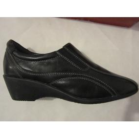 Zapato/botin,bruno Rossi ,numero Y 38