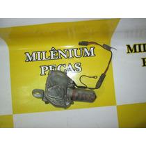 Motor Limpador Tampa Traseira Escort Hobby 86 A 94 -13171