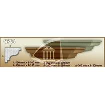 Parthenon Molduras Para Exterior Cp04 24cmx28cm Las Mejores