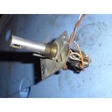 Lampara Target Light ( Lampara De Surco ) Mk2 1200 Technics
