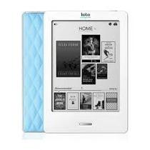 Ebook Ereader Kobo Touch N905 Expand Epub Pdf Mobi Wifi