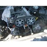 Respuesto Motor Kia Sportage 2.0 95-03
