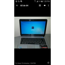 Laptop Siragon Lns35