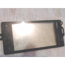Touch Nokia 5530