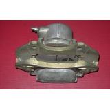 Caliper/mordaza De Freno Para Fiat 128 Motor 1300