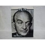 Box C/ 4 Dvds Coleção Fritz Lang- Tigre De Bengala, Sepulcro