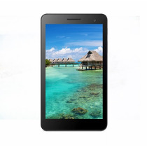 Tablet Android Pc 7 Intel G53 16gb Wifi Full Hd 1024 X 600