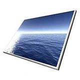 Pantalla Notebook 15.6 Hp/compaq Presario Cq56-100