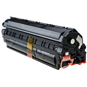 Cartucho De Toner Para Impressora Laserjet Pro M1132 Mfp