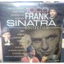 Cd - Frank Sinatra - 10 Cd