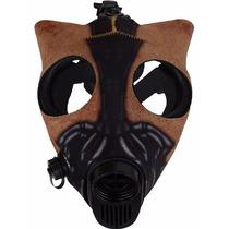 Mascara Para Entrenamiento Elevation Training Mask 1.0