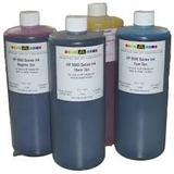 Tinta Para Plotter Canon 660/605/650/710/750/755