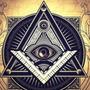 Colección 1000 Libros De Masonería En Pdf