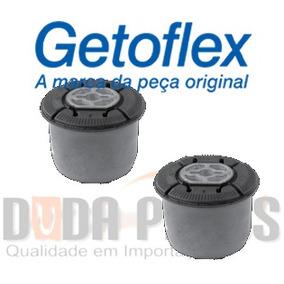 Par Bucha Eixo Traseiro C4 208 308 408 New C3 C3 Picasso