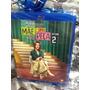 Blu-ray Minha Mãe É Uma Peça 2 O Filme