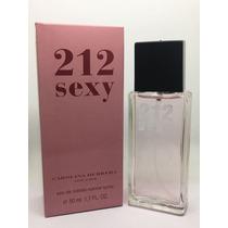 4x Perfume Importado Contratipo 50ml Inspirado Ferr Red