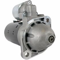 Arrancador Motor De Arranque Motor Lombardini Ldw1503