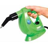 Maquina Limpieza A Vapor H2o