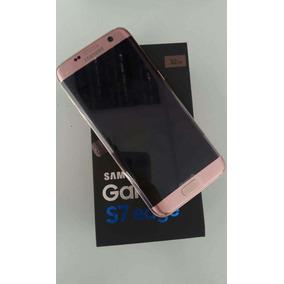 Samsung Galaxi S7 Edge