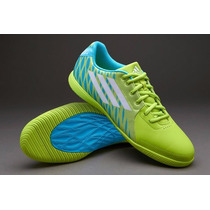 Zapatos Adidas Futbol Sala Supers Clase A 100% Original