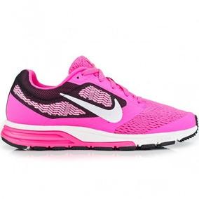 Tênis Feminino Nike Air Zoom Fly Corrida 707607-601original 064c98c550c01