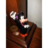 Muñeco Tribilin Goofy Graduación De Disney