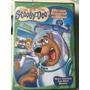 Dvd O Que Há De Novo Scooby-doo - Macaco Espacial No Cabo