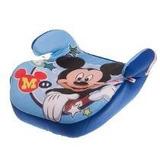 Buster Sin Respaldo Mickey Mejor Precio!!