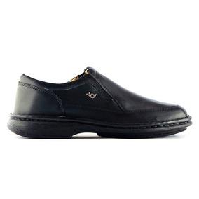 Zapato Red Horn Italy Elastizado Numeros Grandes 46 47 48 49