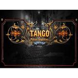 Pistas De Tango Para Cantantes, En Tu Tono, Envío Gratis