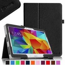 Fintie Samsung Galaxy Tab 10.1 4 / Ficha 4 Nook 10,1 Folio C