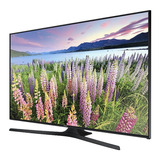 Tv Led Smart Samsung 50¨ J5300 Fhd Sint. Digital Tda Netflix