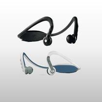 Audífonos Manos Libres S9-hd Motorola Bluetooth
