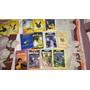 Animales Fantasticos, Harry Potter Saga. Libros Fisico