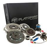 Kit Embreagem Agrale 4300 Trator Completo !!!