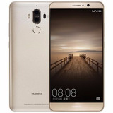 Huawei Mate 9 64gb Dual Sim Nuevo Sellado Libre + Tiendas