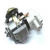 Distribuidor Electrónico Volkswagen Gacel Carburador S/mod