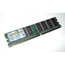 Memória Markvision Ddr1 1gb - 400mhz - Cl3 - Pc3200
