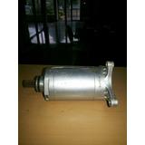 Motor De Arranque Supershadow -cruser-freedon-virago 250