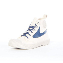 Zapatos Hombre Diesel Draags94 Shoes 11 M Us Men 438