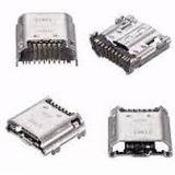 Conector De Carga Para Samsung I9100 S5600 S3650 S5233 S3600