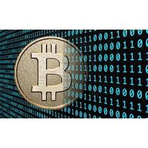 Curso Bitcoin - Video Aula