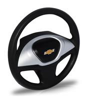 Antifurto Alarme Vw Ford F1000 D20 Volante Bobo Seguro