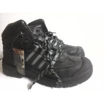 Zapatos De Seguridad Le Coq