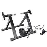 Rodillo De Entrenamiento Fijo Bicicleta Pro Trainer+env.gra