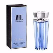 Angel Perfume Feminino Thierry Mugler - 100ml
