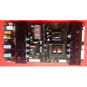 Placa Fonte Tv Cce Stile D37/ D40/ D42 Mlt198tx Nova!!!